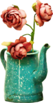 ldavi-bunnyflowershop-pottedflower5a.png