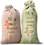 ldavi-bunnyflowershop-seedbags1b.png