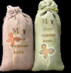 ldavi-bunnyflowershop-seedbags1b.png