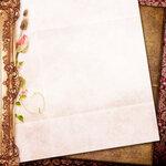 «victorian rose» 0_94af7_427dfaf8_S