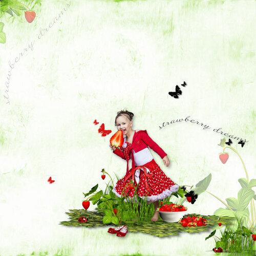 «Strawberry Dreams»  0_952bf_cedf51a1_L