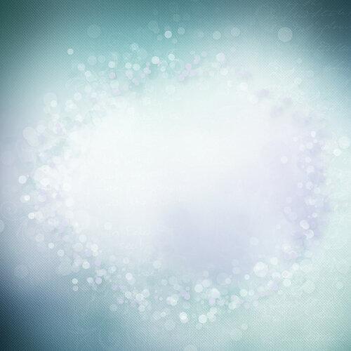 «Blue Dreams» 0_9535c_1a329659_L