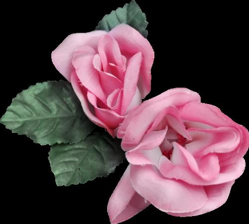 «sweet romance» 0_9557c_117c8f2b_L