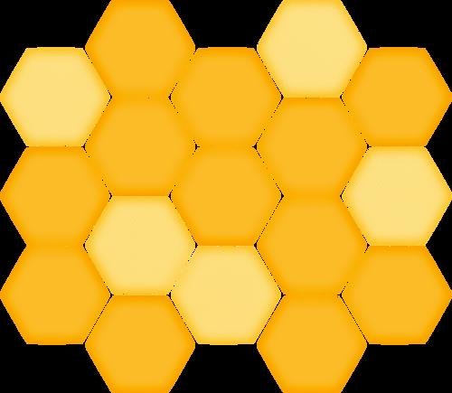 «Bee Happy» 0_95800_a8ab0af3_L