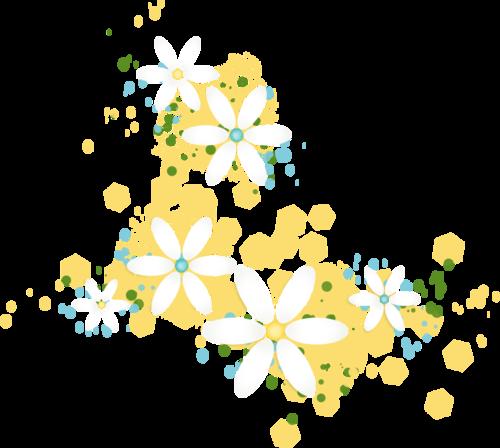 «Bee Happy» 0_9580b_e1b1e571_L