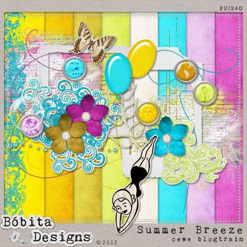 «Summer Breeze» 0_95996_b971befb_L