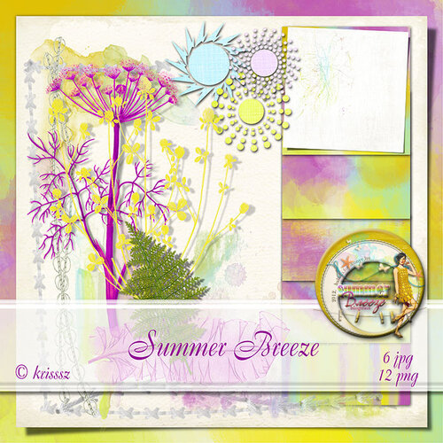 «Summer Breeze» 0_959be_1943d5e5_L