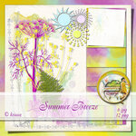 SummerBreeze_preview.jpg