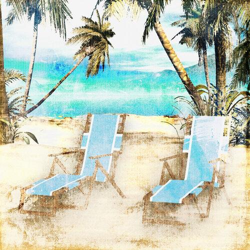 «Summer Breeze» 0_95af0_4d9ad3d1_L