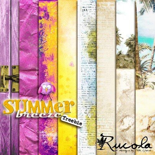 «Summer Breeze» 0_95b01_ea2a3a24_L