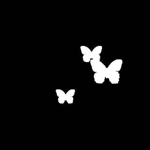«In My Garden» 0_95c1f_e873ad7b_L