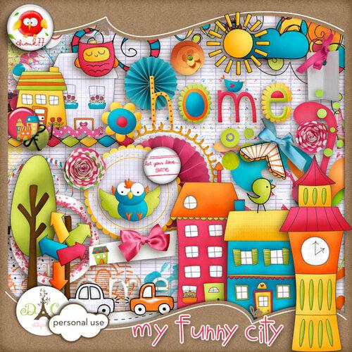 «MyFunny City»  0_95dd6_12522976_L