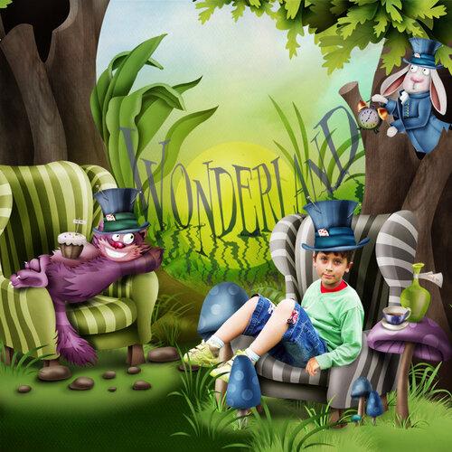 «Adventure in Wonderland» 0_95fb8_ecb0abdb_L