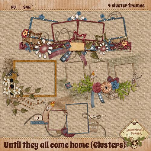«Until They All Come Home» 0_96643_6e4ba20_L