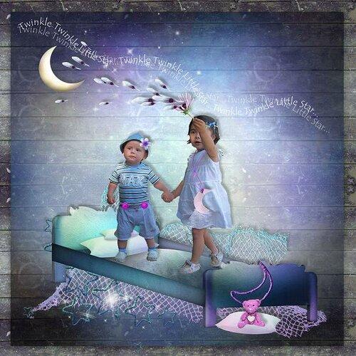 «sweet sweet dreams» 0_968f9_ee9d3cc_L