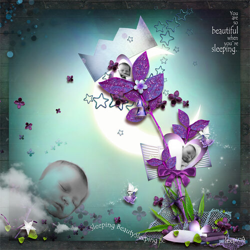 «sweet sweet dreams» 0_968ff_1818df68_L
