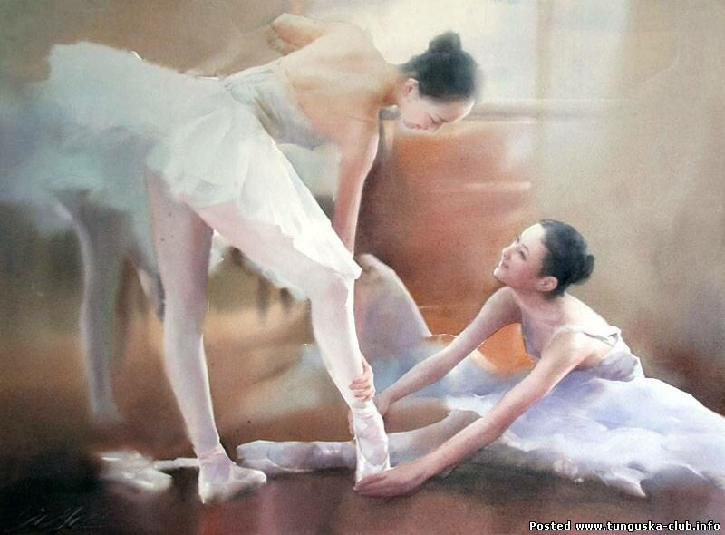 podsmotreli-za-balerinami