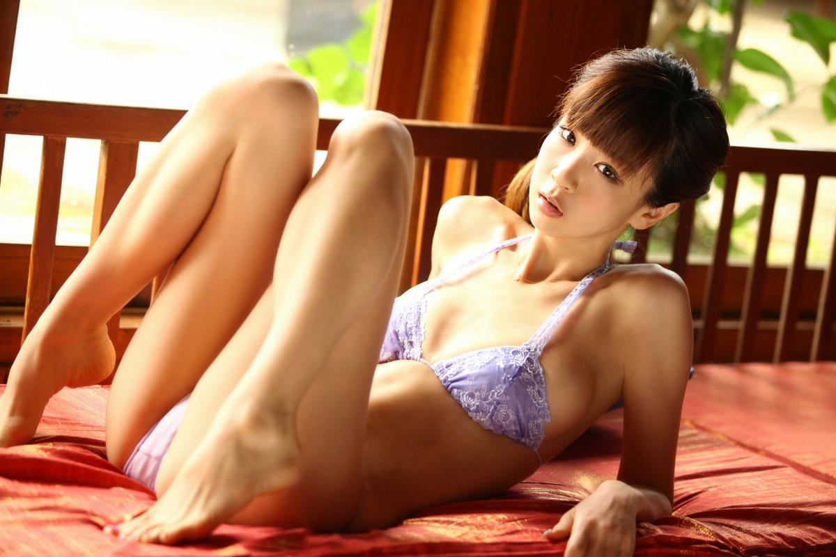 Фото голых японских девушек онлайн 25 фотография