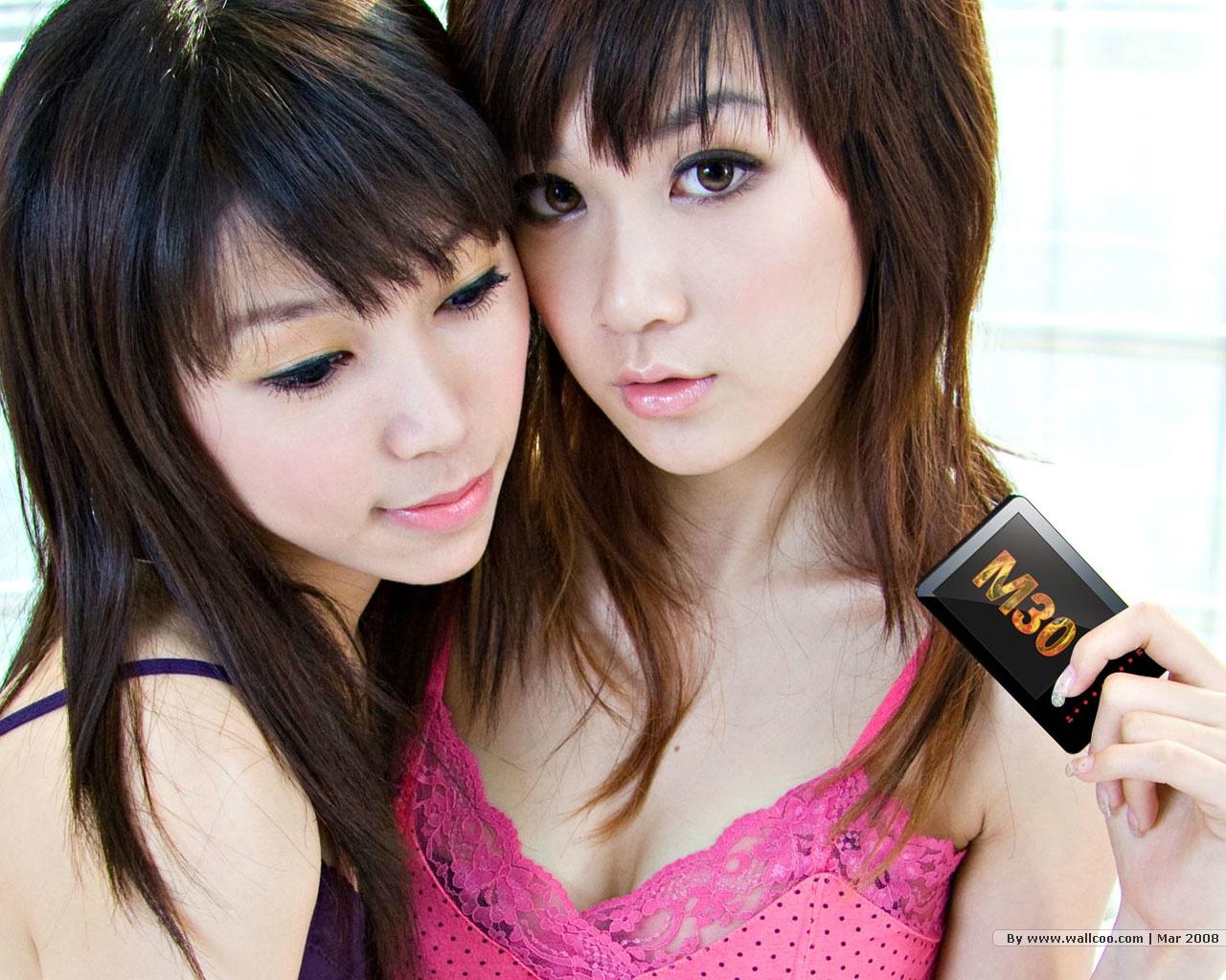 Смотреть порно молоденькие японки 29 фотография