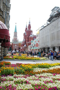 https://img-fotki.yandex.ru/get/6422/44636088.3d/0_c8684_83e9bd9_M.jpg
