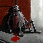 1348000906-119880-robot_is_dead_by_waldemar_kazak-www.nevsepic.com.ua.jpg