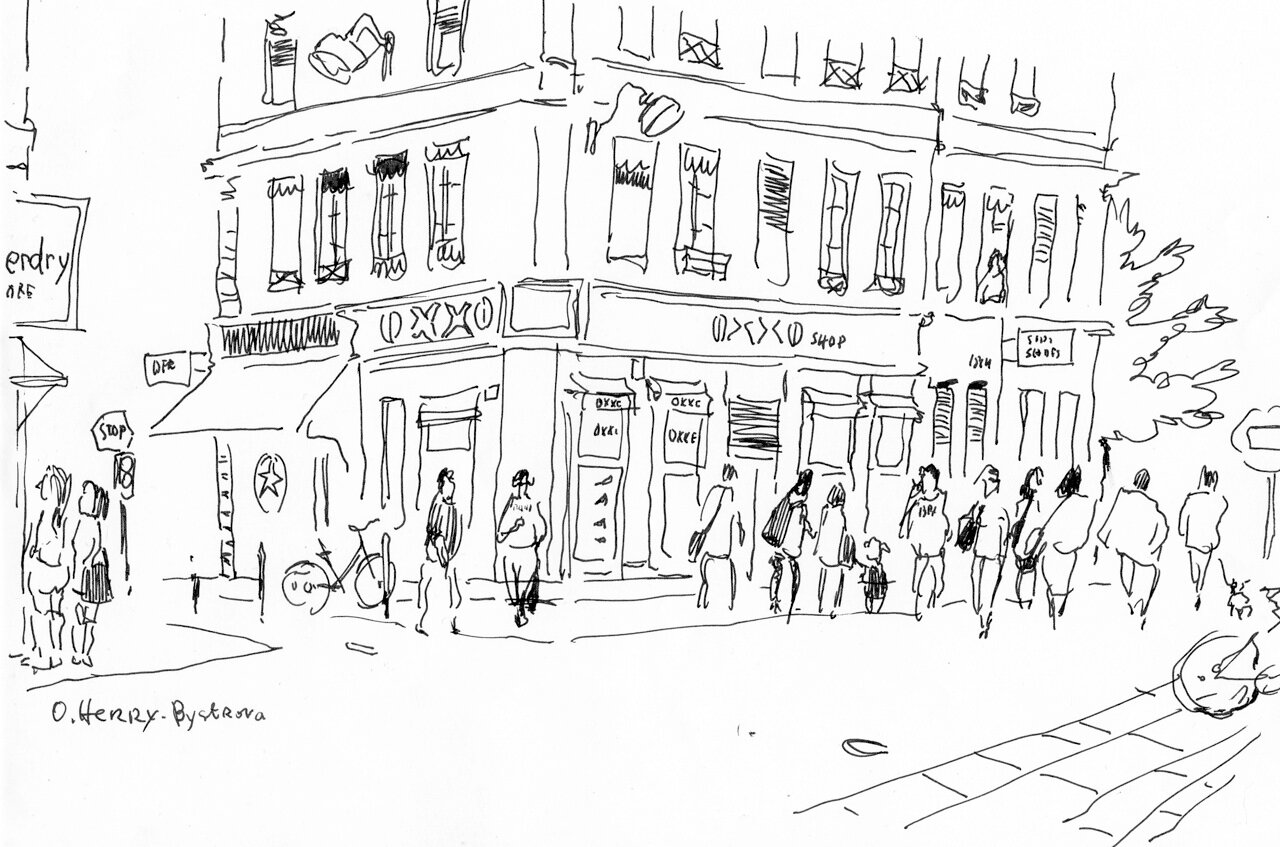 Lyon 3 rueMerciere.jpg