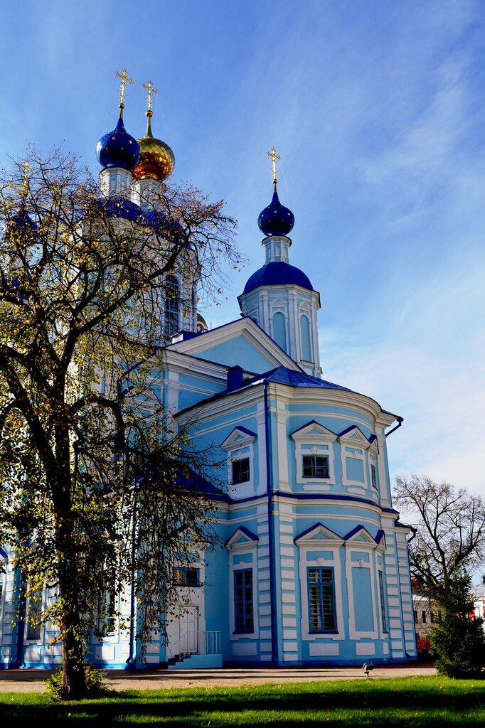 http://img-fotki.yandex.ru/get/6422/87060640.e/0_8c8fd_e08a27d3_XXL.jpg