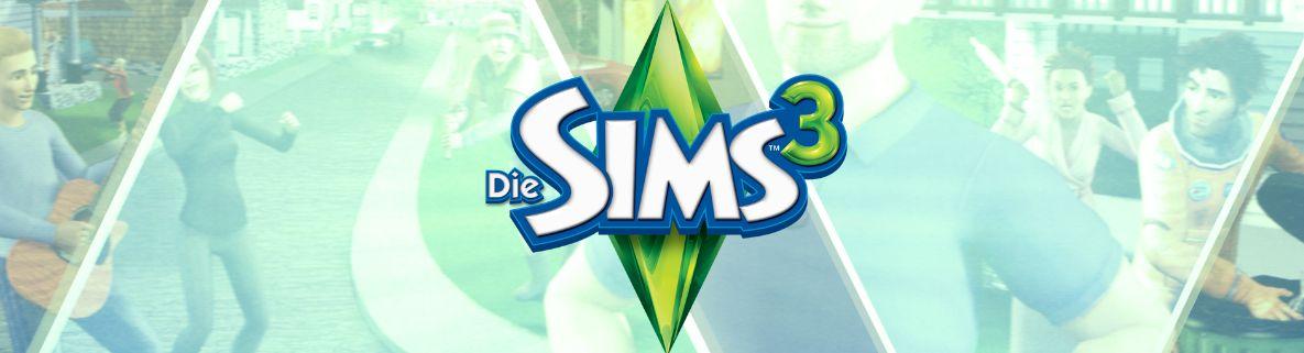 Фан сайт Sims3