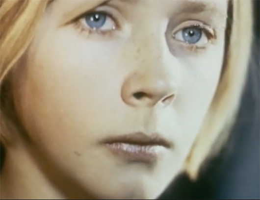 Lina Braknyte, Дубравка 1967