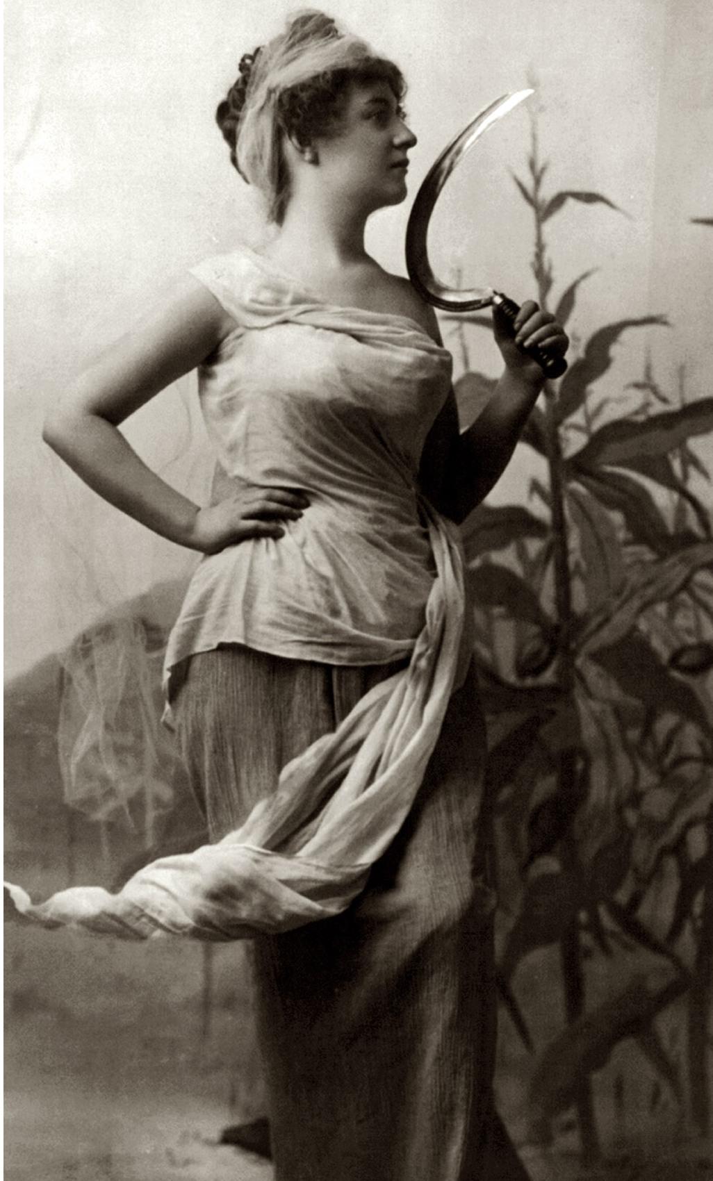 Фото ретро женщин 19 века 26 фотография