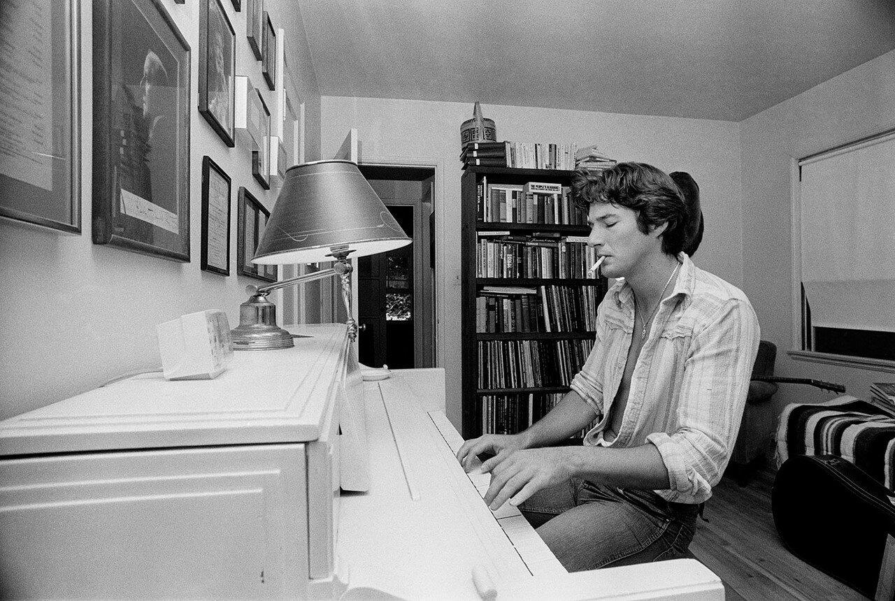 1978. Ричард Гир