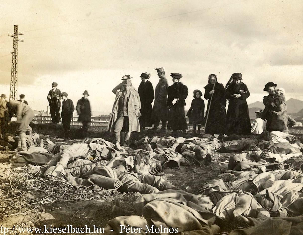 brasov-bartolomeu-1916-massacre-of-romanian-army-soldiers-world-war-world-war-1-ww1.jpg