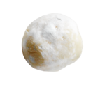 Cookies4Santa  (103).png