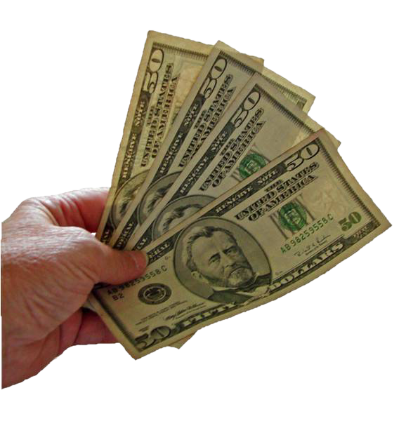 благонадежность прокредитбанк