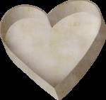 ial_llv_heart_shaped_box.png