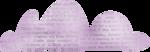 ial_llv_paper_cloud1.png
