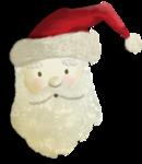 hollydesigns_ttnbc-santa1sh.png