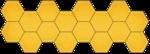 RR_HoneyBee_AddOn (36).png
