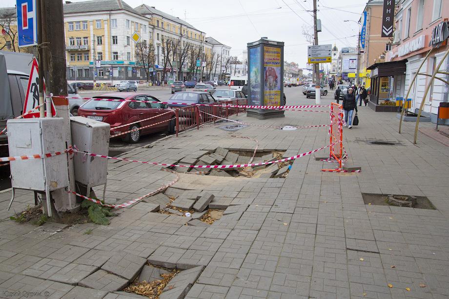 Новости можга и можгинского района сегодня
