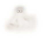 natali_halloween_ghost3.png