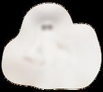 natali_halloween_ghost3.png