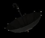natali_halloween_umbrella.png