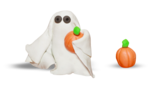 natali_halloween_ghost1-sh2.png
