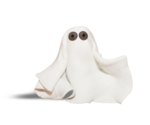 natali_halloween_ghost2-sh2.png