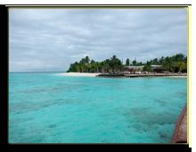 Мальдивы. Jumeirah Dhevanafushi Maldives 5*