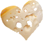 NLD Heart cheese.png