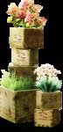 ldavi-bunnyflowershop-flowerboxes1c.png