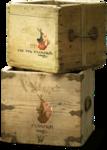 ldavi-bunnyflowershop-flowerboxes2b.png