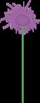 Violette-s_Garden_Simplette_el (22).png