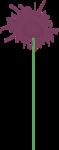 Violette-s_Garden_Simplette_el (23).png